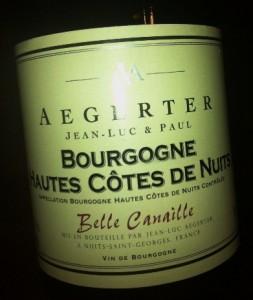 Aegerter-Hautes-Cotes-de-Nuits-Bourgogne-253x300