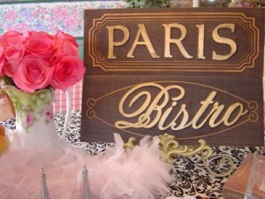 paris bistro in paris france with terroirs travels from paso robles