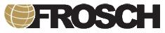frosch_web1
