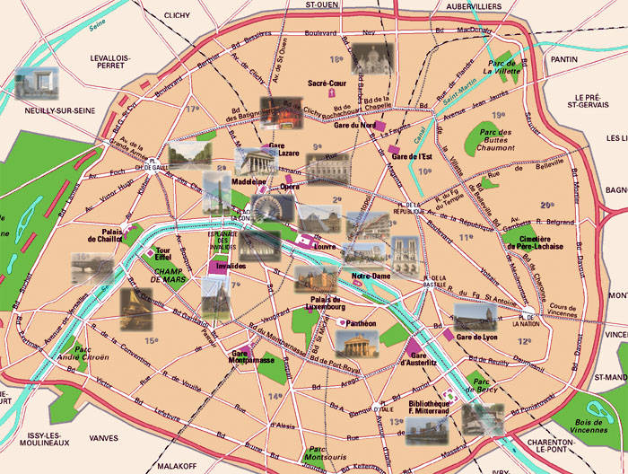 map_paris_france