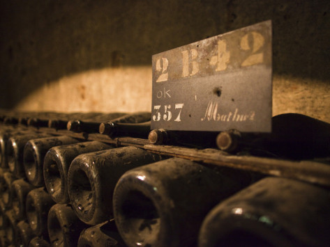walter-bibikow-france-marne-champagne-ardenne-reims-pommery-champagne-winery-champagne-cellars