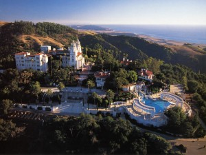 Terroirs-Travels-Hearst-Castle-image