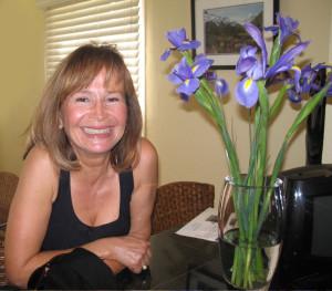 Joelle-Irises-images