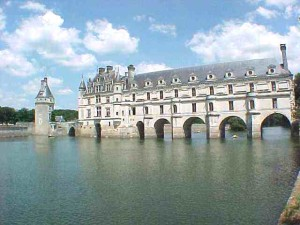 loire valley tours of vineyards - tour with terroirs travels