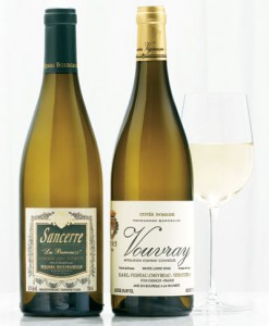 loire-wine-sancerre-and-vouvray-247x300