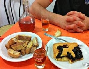Da_Rosanna_Casal_di_Pari_Tuscani_food_image
