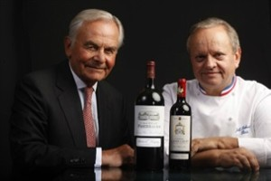 Joël_Robuchon_new_restaurant_opening_in_Bordeaux