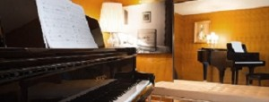 Le_Royal_Monceau_jazz_piano_suite_image