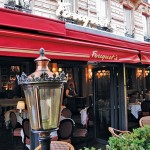 Terroirs-Travels-HP_Fouquets-Paris-bistro-image
