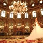 Terroirs-Travels-HP_InterCon_Ballroom-image