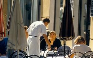 Vienna_outdoor_cafe_image