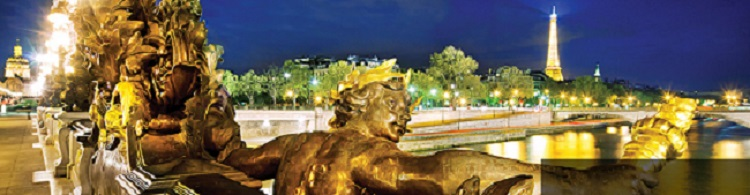 Terroirs-Travels-Paris-banner-image
