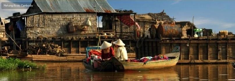 Mekong-River-Cambodia-image