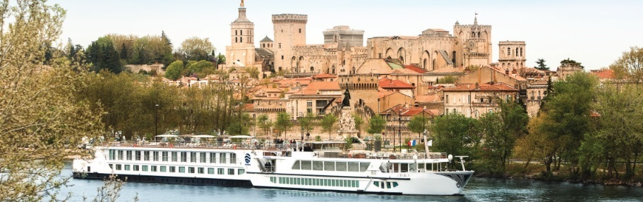 Avignon_Lyon_onboard_SS_Catherine_image