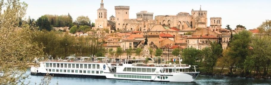Avignon_Lyon_onboard_SS_Catherine_image