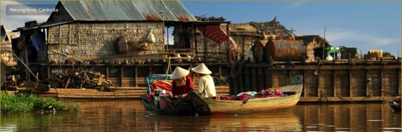 Terroirs Travels_Cambodia_River_Cruise_image
