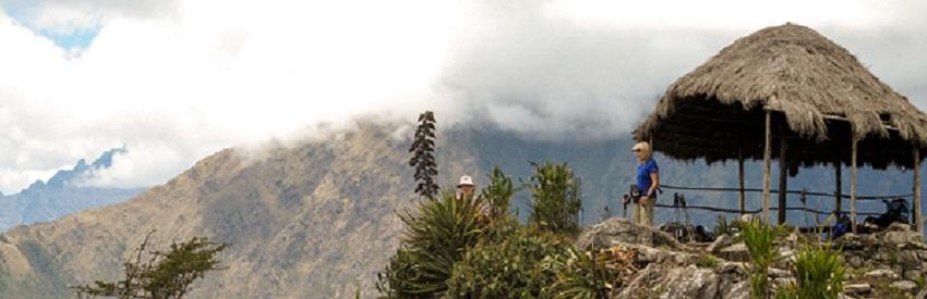 Terroirs_Travels_Macchu_Picchu_image