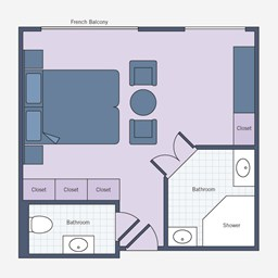 Royale_Floorplan_Suite (2)