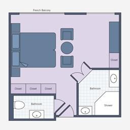 Royale_Floorplan_Suite (2)