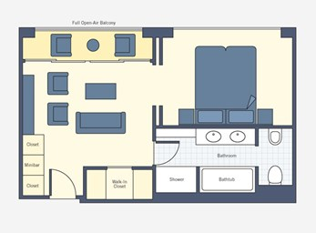 SC_Floorplan_RoyalSuite