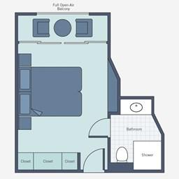 SC_Floorplan_Stateroom1