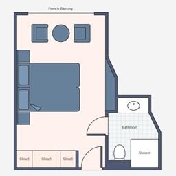 SC_Floorplan_Stateroom2-3