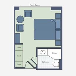 SC_Floorplan_Stateroom2-Camargue