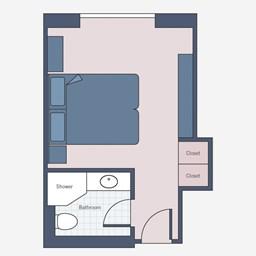 SC_Floorplan_Stateroom4-5