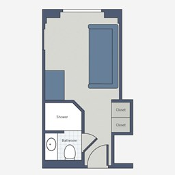 SC_Floorplan_Stateroom5-Single