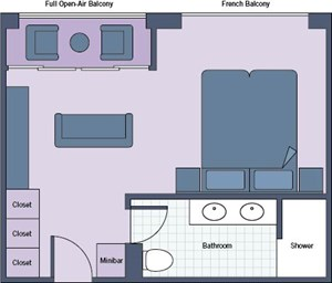 SC_Floorplan_Suite2