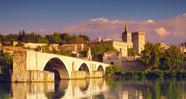 burgundy-and-provence-M-2015-1