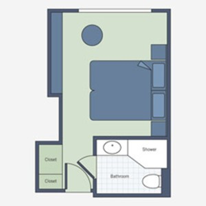 th_Royale_Floorplan_Stateroom2