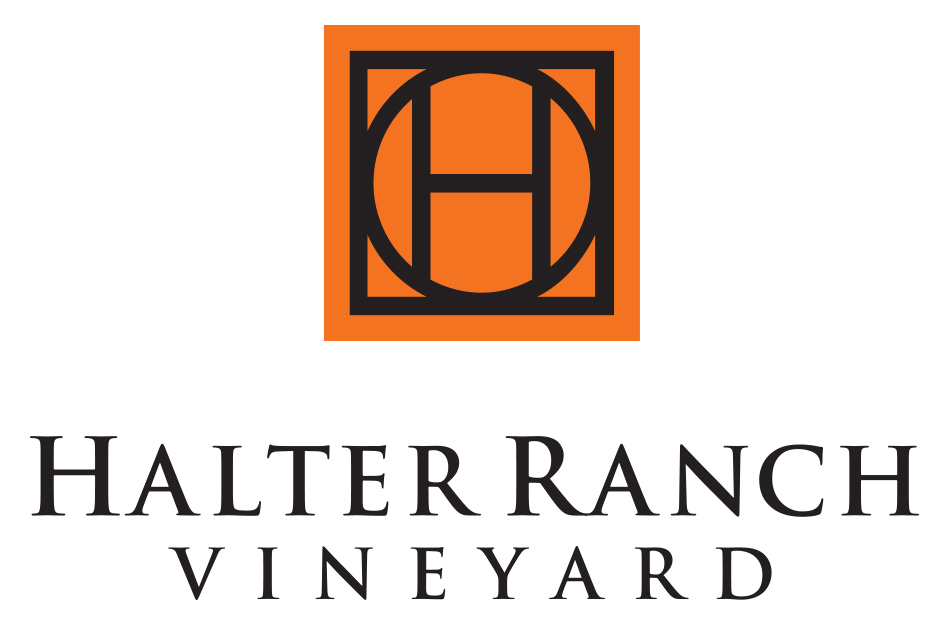 halter-ranch_logo