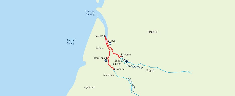 uw_cruises_maps_bordeaux_vineyards_chateaux_2016_d